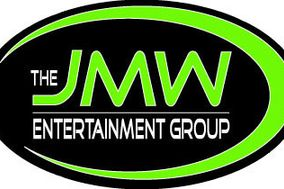 JMW Entertainment Group