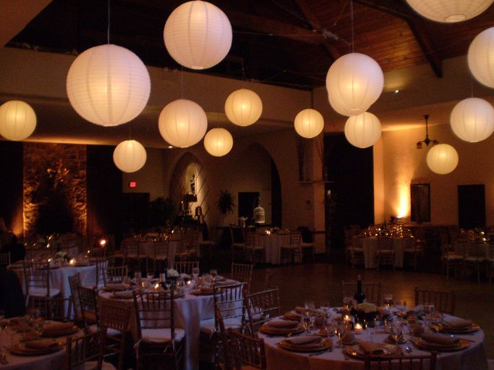 Tmx 1468294603220 P1012017 Garnet Valley wedding eventproduction