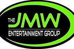 JMW Entertainment Group image
