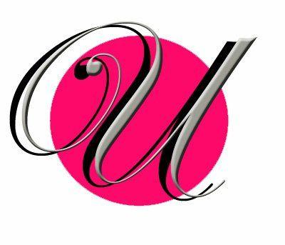 U Designs