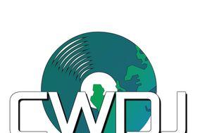 CWDJ ENTERTAINMENT