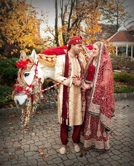 800x800 1326135565312 newjerseyweddingphotographersindianweddingphotos