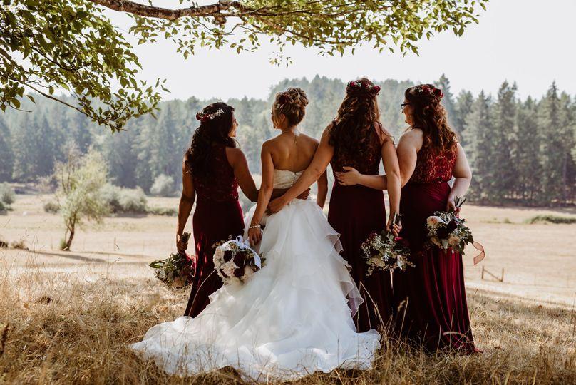 wed partyalexa daniel041 51 680272