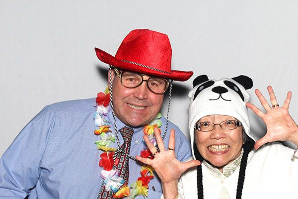 wilmington nc photo booth rentals 0001
