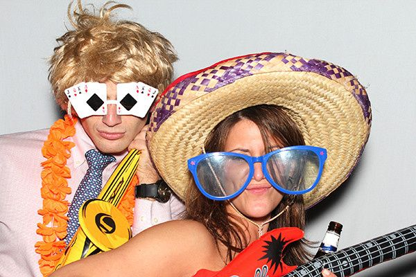 wilmington nc photo booth rentals 0003