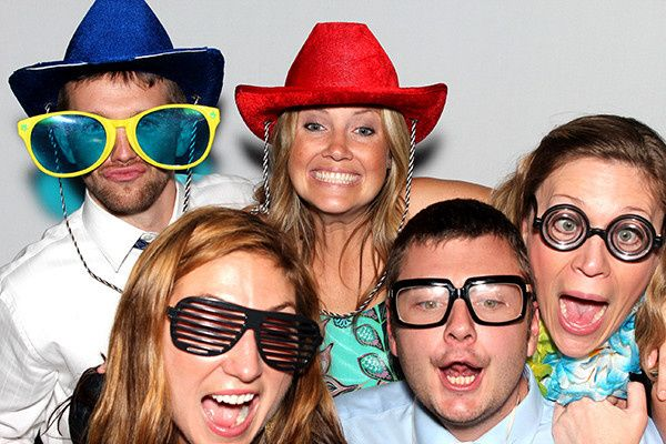 wilmington nc photo booth rentals 0007