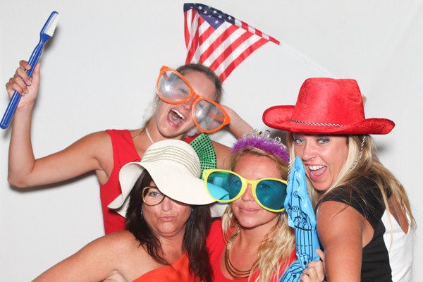 wilmington nc photo booth rentals 0216
