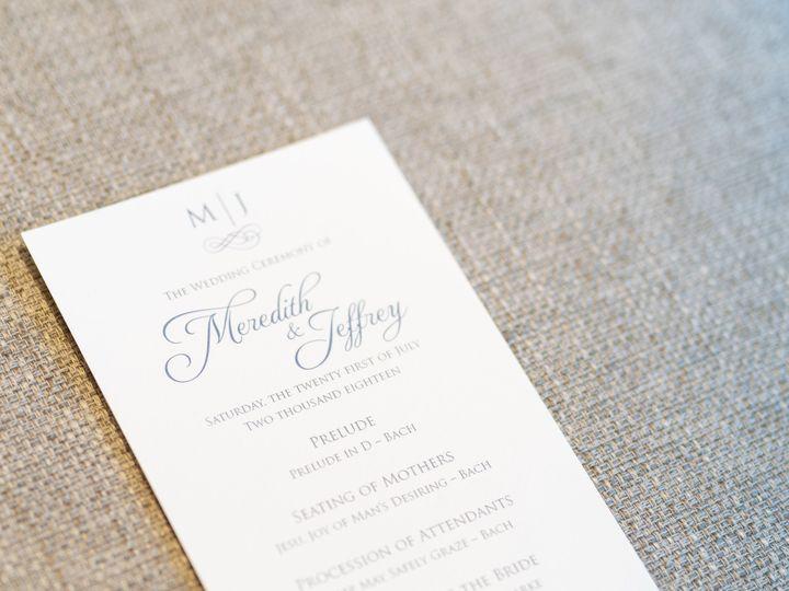 Tmx 1536416661 D4abf709363736f0 1536416657 4b233c18bcda84d4 1536416650736 3 Allard Wedding 343 McLean, District Of Columbia wedding invitation
