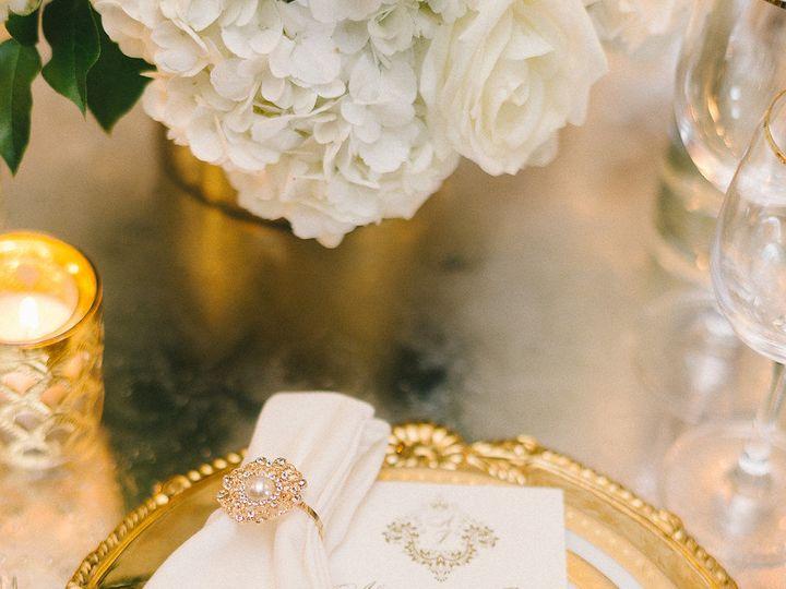Tmx 1536417290 D97b6e52702e748a 1536417289 247cb90c06ab8090 1536417285146 5 Elizabeth Fogarty  McLean, District Of Columbia wedding invitation