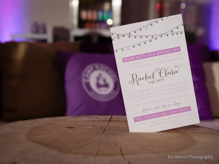 Tmx 194 1 51 1272 McLean, District Of Columbia wedding invitation