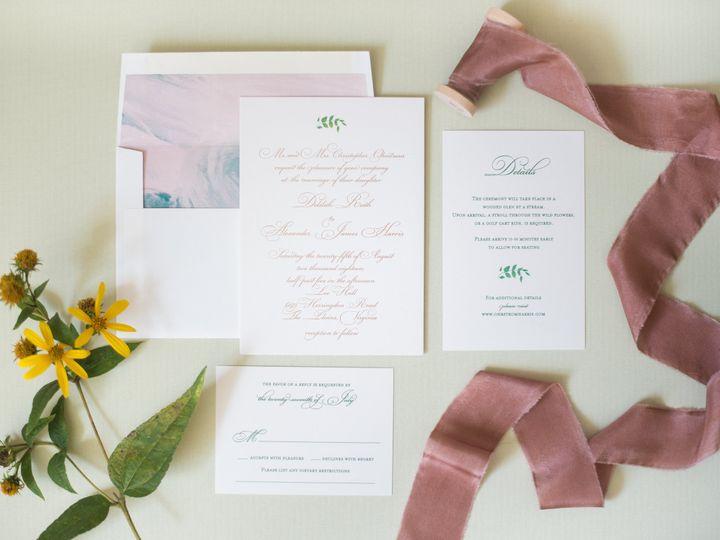 Tmx Ashleycoxphotography Delilah Alex Wedding2 0002 1 51 1272 McLean, District Of Columbia wedding invitation