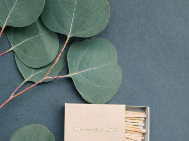 Tmx Cocktailhour145 51 1272 McLean, District Of Columbia wedding invitation