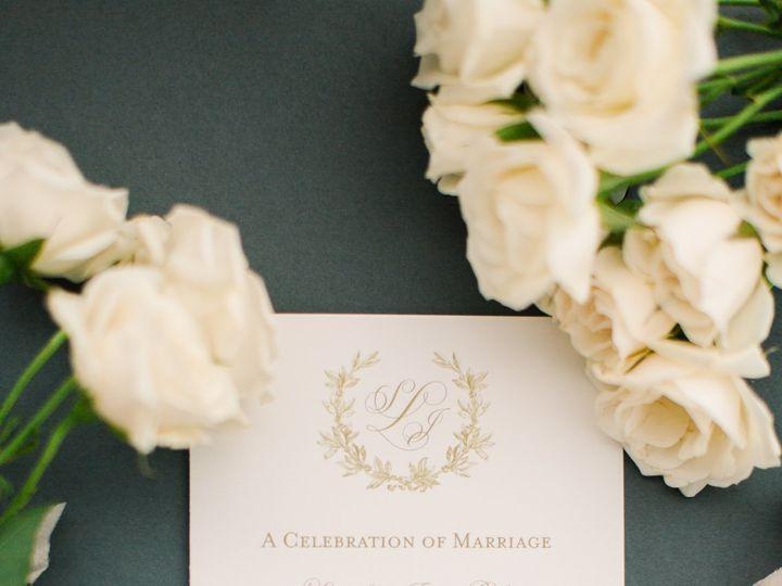 Tmx Cocktailhour146 51 1272 McLean, District Of Columbia wedding invitation