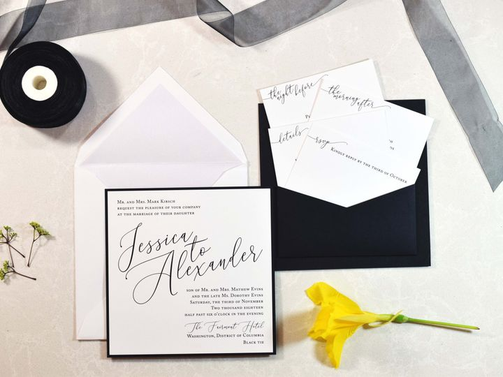 Tmx Dsc 0663 002 51 1272 McLean, District Of Columbia wedding invitation