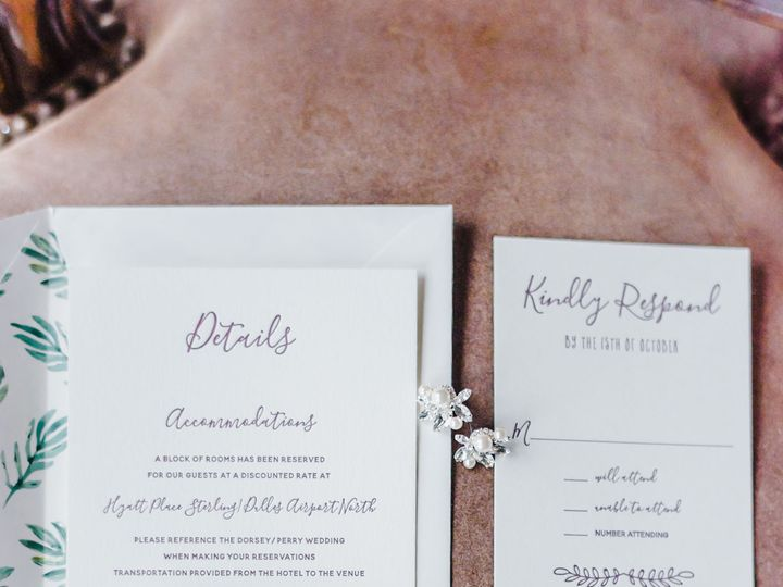 Tmx Dsc 8659 1 51 1272 McLean, District Of Columbia wedding invitation