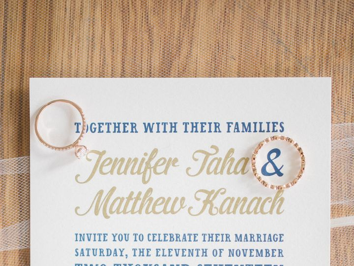 Tmx We Are The Mitchells Photographer Team Jennifer And Michael Are Eh Couple 51 1272 McLean, District Of Columbia wedding invitation
