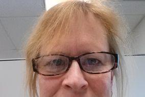 Debra Sisco, Marriage Officiant