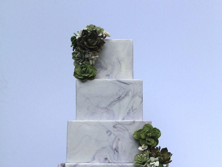 Tmx 1491097597693 Img8047 Saint Petersburg, FL wedding cake