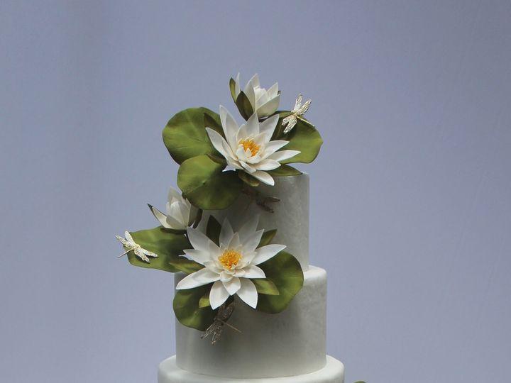 Tmx 1491097622007 Img8219 Saint Petersburg, FL wedding cake