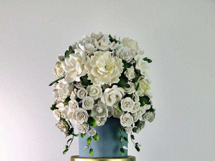Tmx 1491097919005 Img0218 Saint Petersburg, FL wedding cake