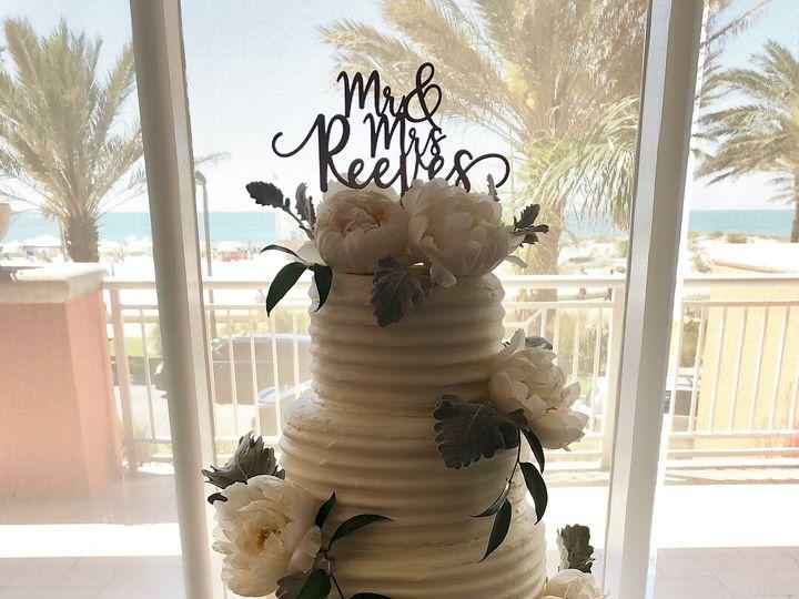 Tmx Img 0334 51 941272 Saint Petersburg, FL wedding cake