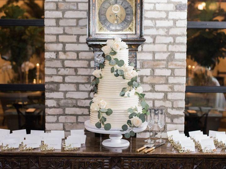 Tmx Img 0375 51 941272 Saint Petersburg, FL wedding cake
