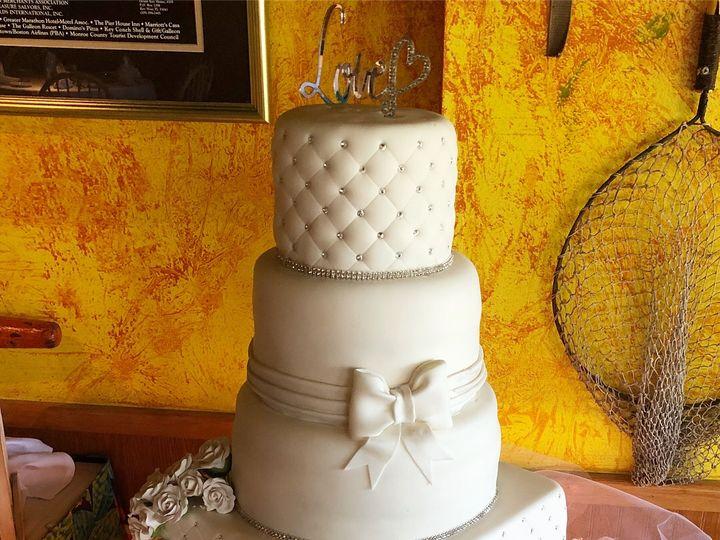 Tmx Img 0942 51 941272 Saint Petersburg, FL wedding cake