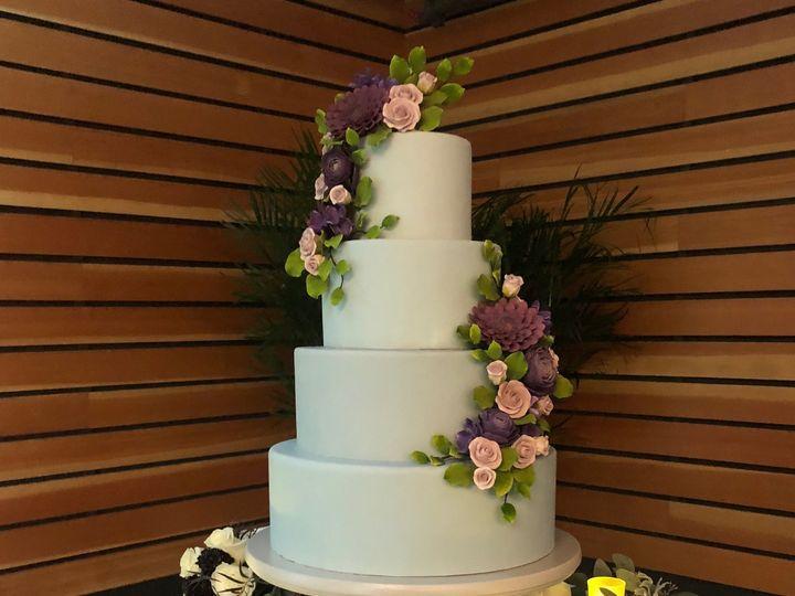 Tmx Img 1767 51 941272 Saint Petersburg, FL wedding cake