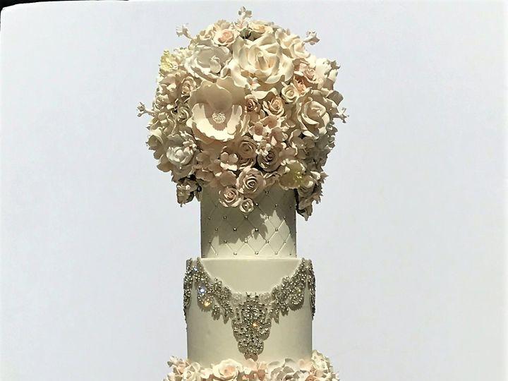 Tmx Img 1788 51 941272 Saint Petersburg, FL wedding cake