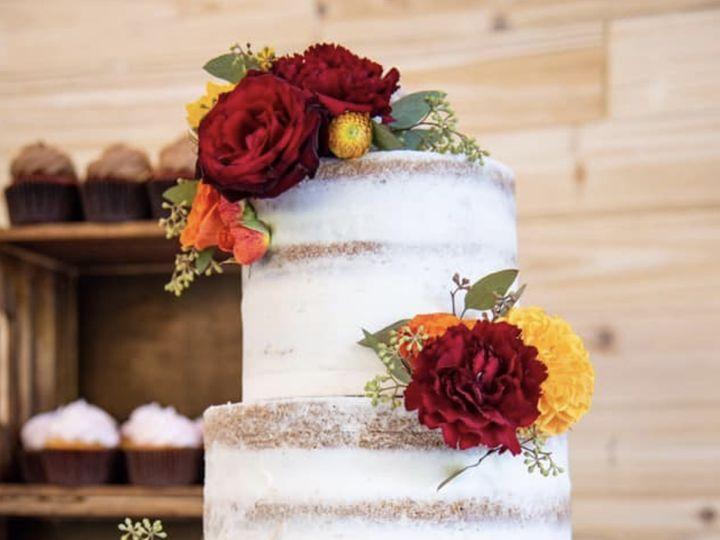 Tmx Img 1983 51 941272 Saint Petersburg, FL wedding cake