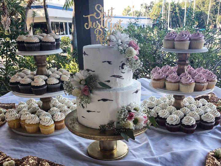 Tmx Img 2379 1 51 941272 Saint Petersburg, FL wedding cake