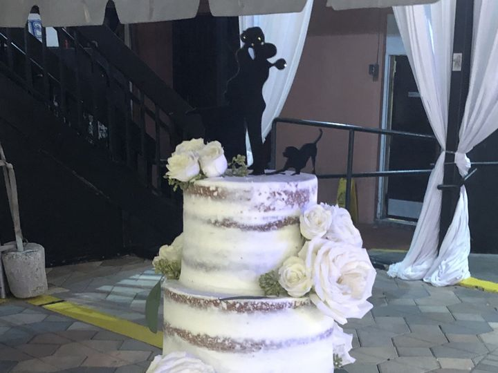 Tmx Img 2853 51 941272 Saint Petersburg, FL wedding cake