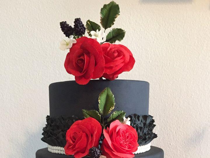 Tmx Img 6365 51 941272 Saint Petersburg, FL wedding cake