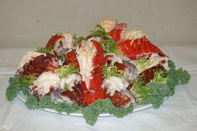 Seaflour Foods