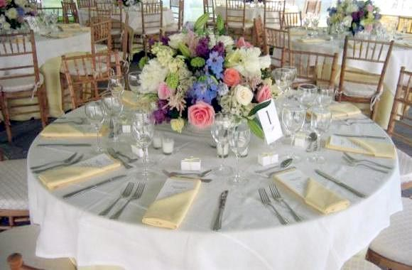 Tmx 1485980994344 126472167660008402007172950590570542710749n Chester wedding catering