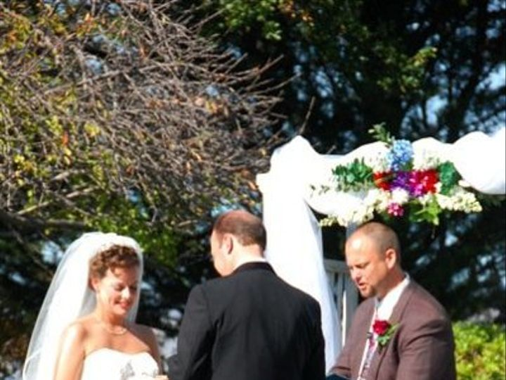 Tmx 1284162384138 1153112430789507571042830321307589555748260n Orange wedding officiant