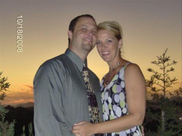 Tmx 1284162385638 Mark10 Orange wedding officiant