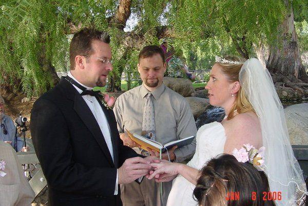 Tmx 1284162386716 Mark11 Orange wedding officiant