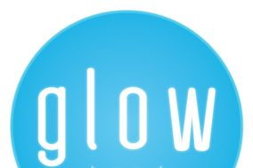 Glow Photobooth
