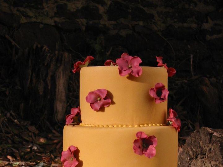 Tmx 1357560018091 Daniellescouch005 Atlantic Highlands wedding cake