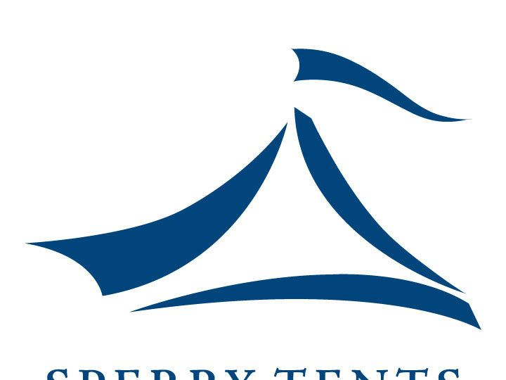 Tmx 1493076349 62e954139d08b572 IMG 0433 Denver, CO wedding rental