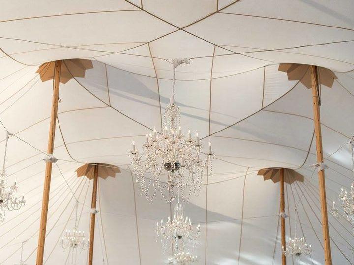 Tmx 1493077528549 Weddingwire3 Denver, CO wedding rental
