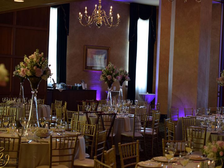 Tmx 1462983367661 5 7 16 4 Waukesha, WI wedding venue