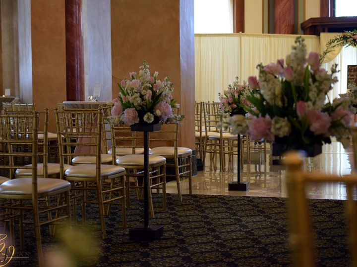 Tmx 1462983376895 5 7 16 5 Waukesha, WI wedding venue