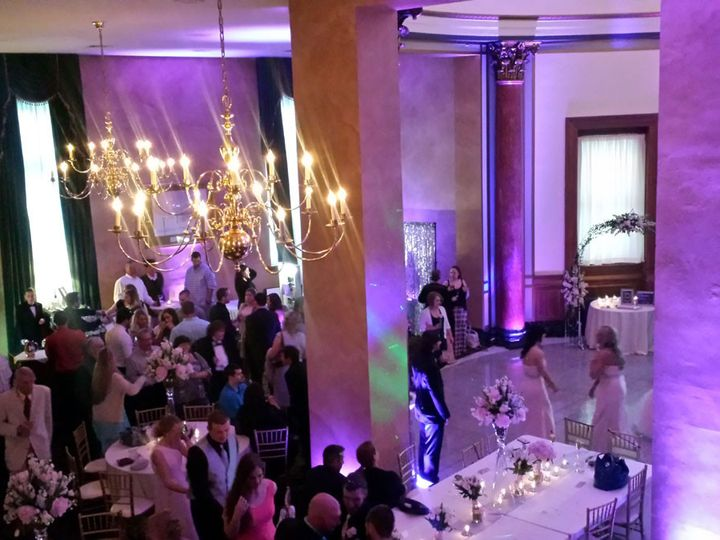 Tmx 1462983394057 5 7 16 8 Waukesha, WI wedding venue