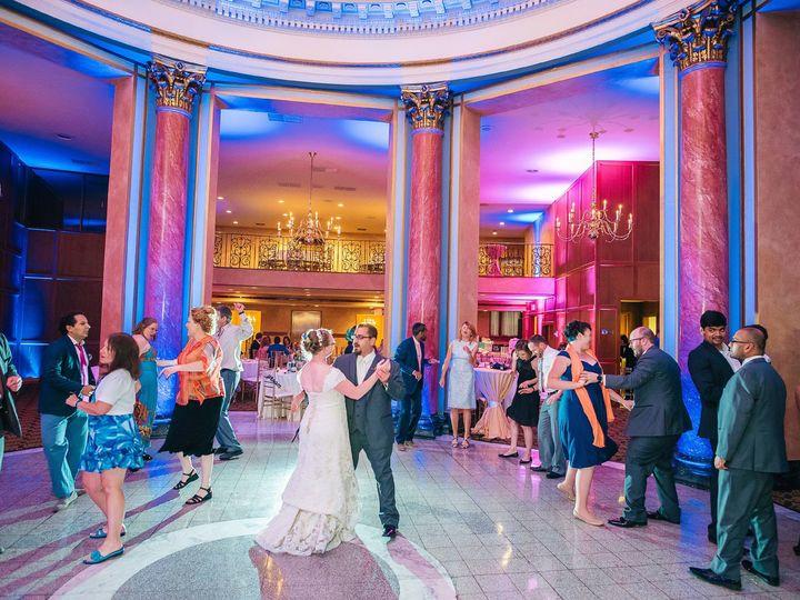Tmx 1504587906973 Asp Sgw16 781 Andystenz Waukesha, WI wedding venue