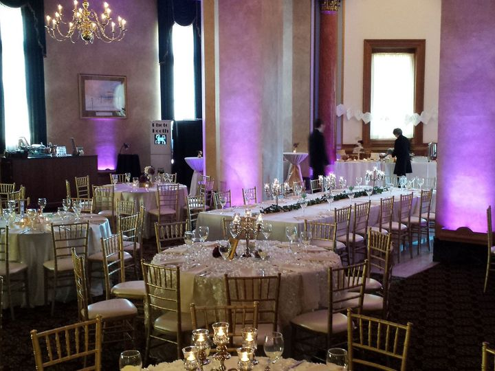 Tmx 1504587942148 Web20160416164053 Waukesha, WI wedding venue
