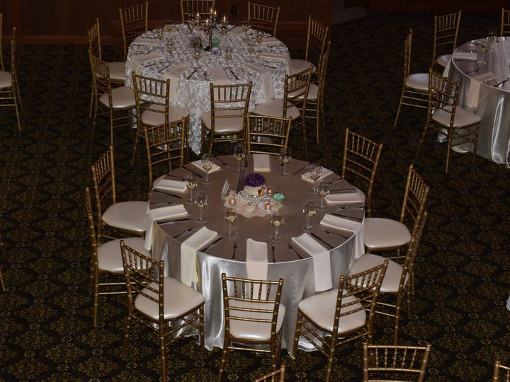 Tmx 1504587954891 Webdsc3165 1 Waukesha, WI wedding venue