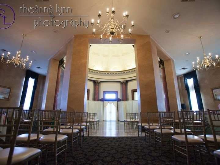 Tmx 1504588396584 1464190613328809967248323678968250795540297nrheann Waukesha, WI wedding venue