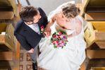 Buck London Weddings image